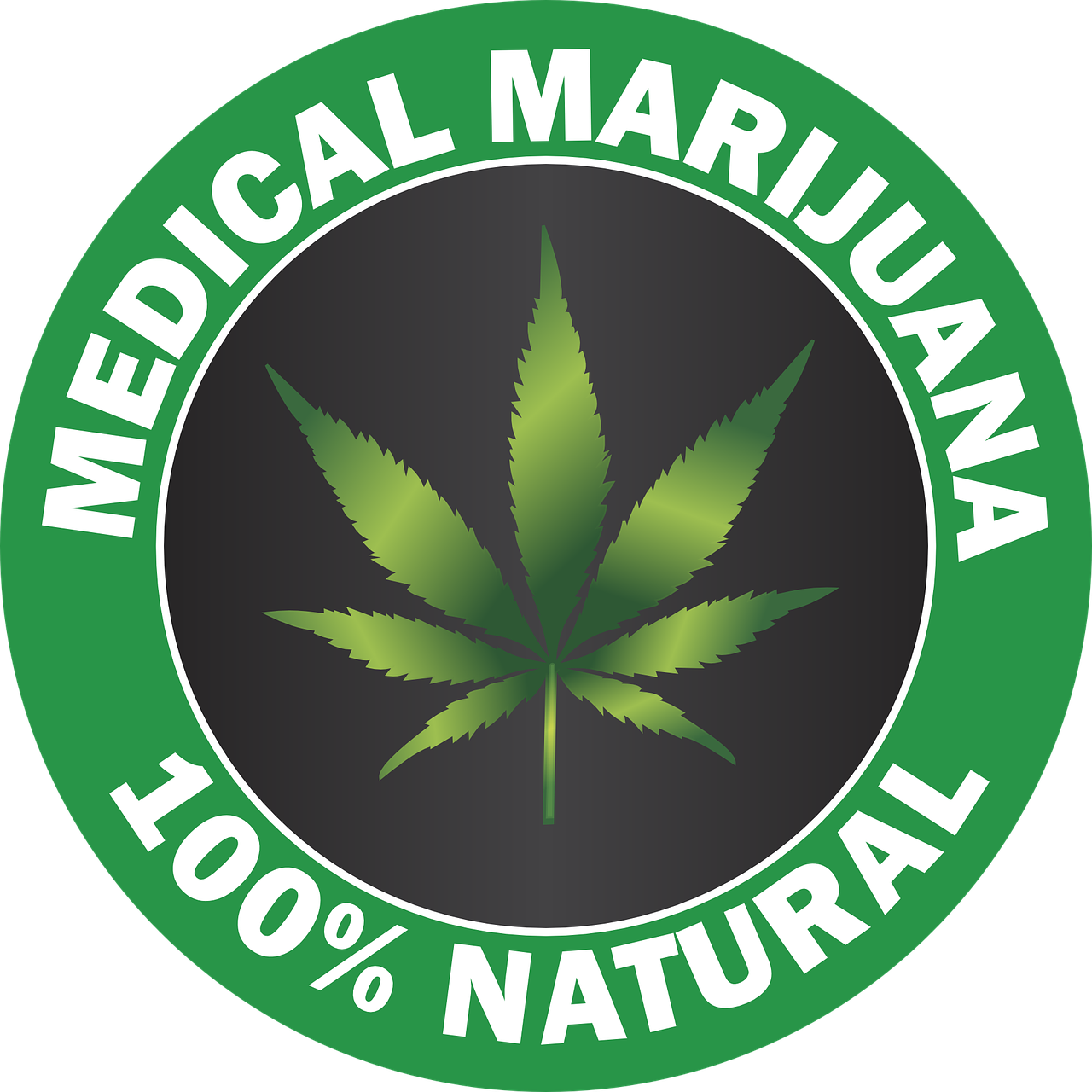 a research on marijuana history and effects